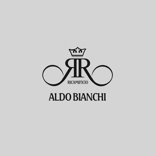 Aldo Bianchi