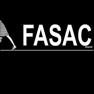 Fasac