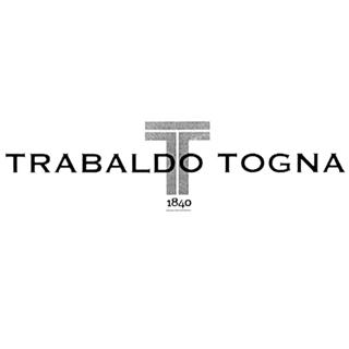 Trabaldo Togna